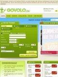 www.govolo.de