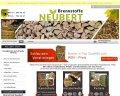 www.brennholzneubert.de