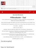 www.pillendealer.de