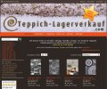 www.teppich-lagerverkauf.com