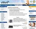 www.ewerk-onlineshop.de