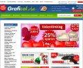 www.grafical.de