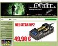 www.gatzetec.de