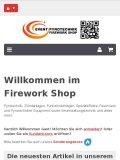 www.firework-shop.de
