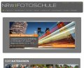 www.nrw-fotoschule.de