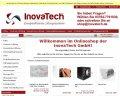 shop.inovatech.de