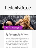 shop.hedonistic.de