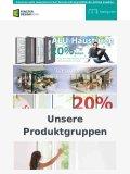 fensterdesign2000.de