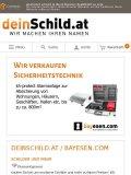 www.bayesen.com