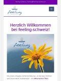 www.feeling-schweiz.ch