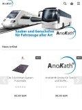 www.shop.anokath.com