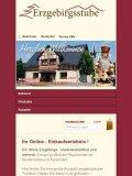 www.erzgebirgsstube.de