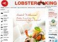 www.lobsterking.de