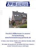 www.ferienwohnung-gerhards.de