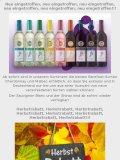 www.wein-undmehr.de