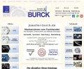 www.juwelier-burck.de