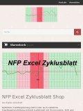 www.nfp-excel.de