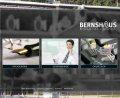 www.bernshaus.de
