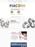 www.piacoro.de