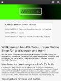 www.aw-tools.de