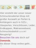 www.steineundmehr-schmuckmaterial.de