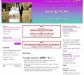www.marry24.eu