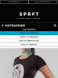 www.suprfit.de