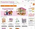 www.puppenhaus-welt.de