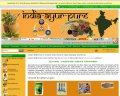 www.india-ayur-pure.de