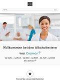 www.alkoholtester.de