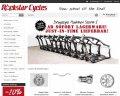 rockstarcycles-shop.com