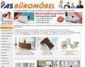 www.as-bueromoebel.de